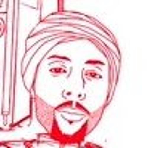 Don Newkirk's avatar