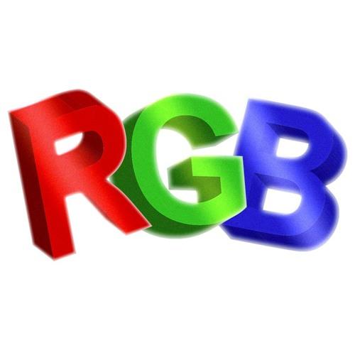 RGB's avatar