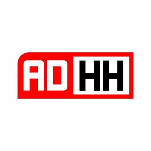 All Day Hip Hop's avatar