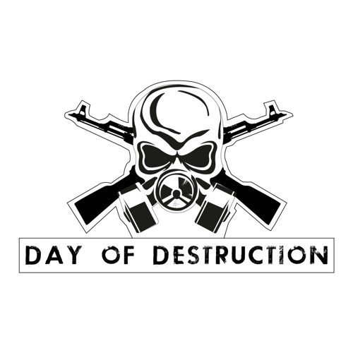 Day of Destruction's avatar
