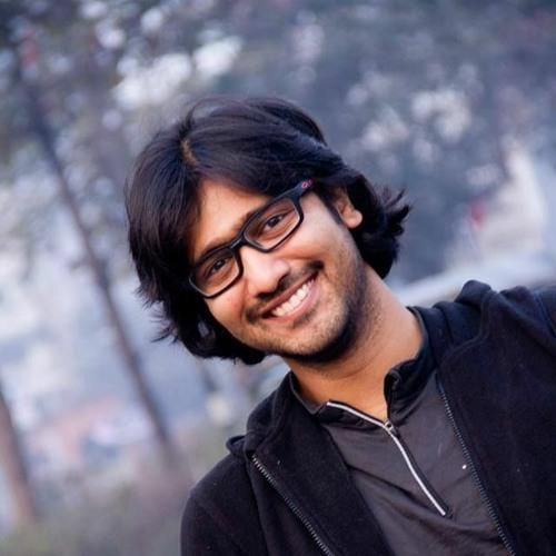Khandaker Opi 1's avatar