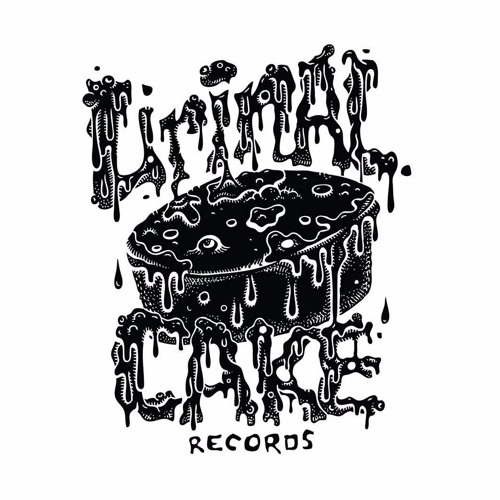 Urinal Cake Records's avatar