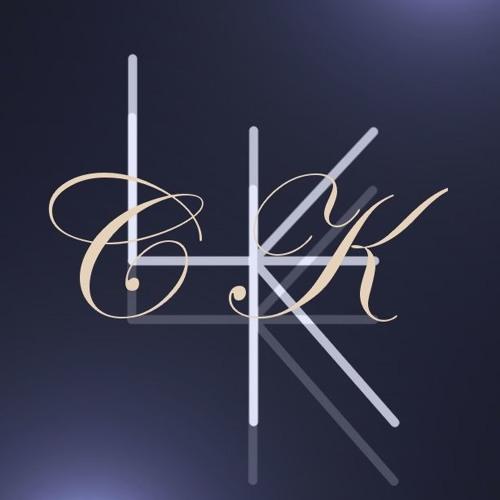 Chetz Kell's avatar