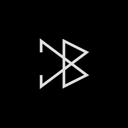 cantbrooklyn's avatar