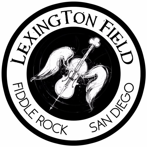 Lexington Field's avatar