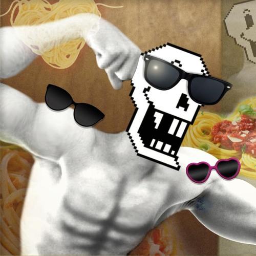 DJ Memestar's avatar