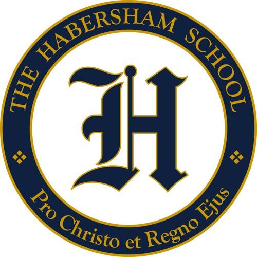 The Habersham School's avatar