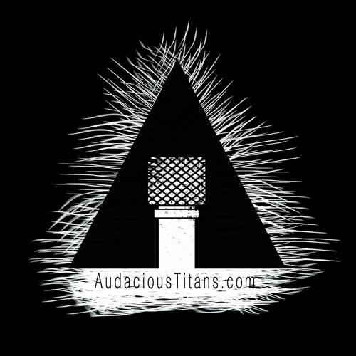 Audacious Titans's avatar