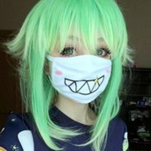 Antu's avatar