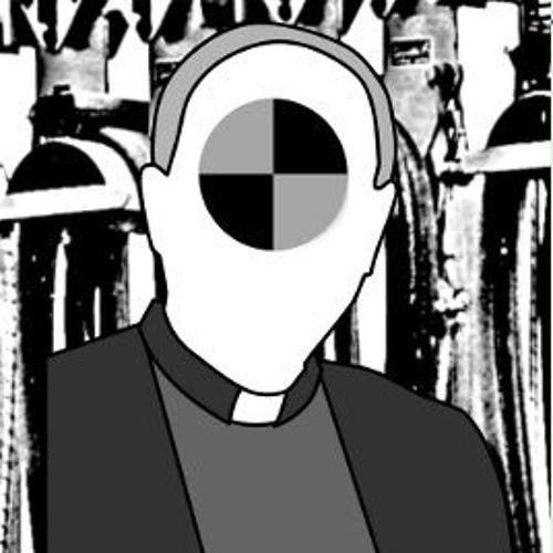 impacttestdummy's avatar