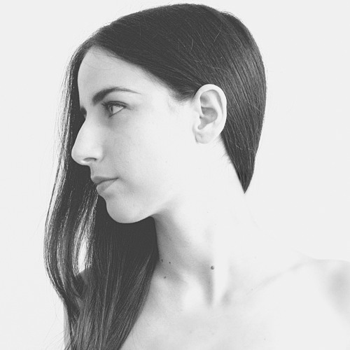 Amanda Merdzan's avatar