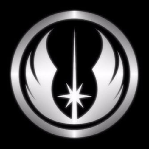 sebiwan_kenobi's avatar