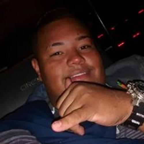 Jardison Santos's avatar