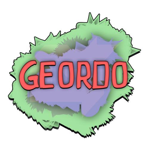 Geordo's avatar
