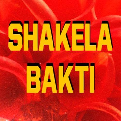 Shakela Bakti's avatar