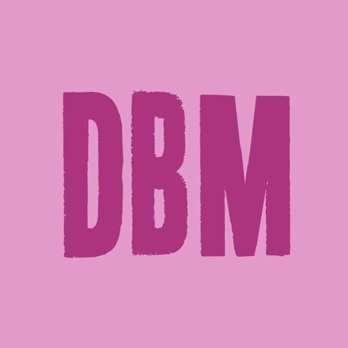 DBM's avatar