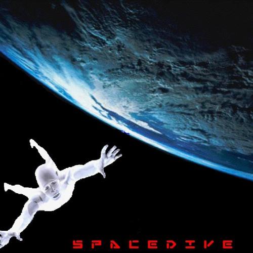 Spacedive's avatar