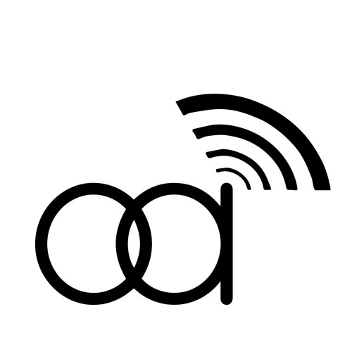 Over and Above News Podcast's avatar