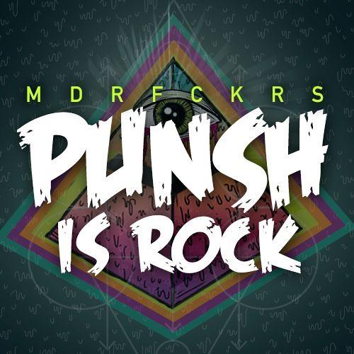 punsh's avatar
