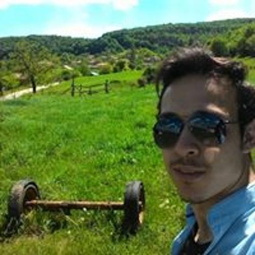 Mustafa Çavuş's avatar