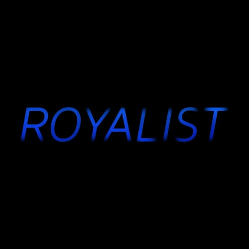 Royalist's avatar