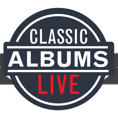 Classic Albums Live's avatar