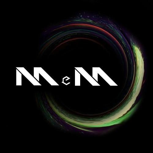 M&M's avatar