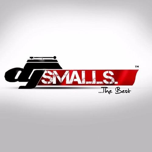 DJ Smalls's avatar