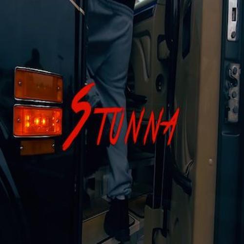 Hip Hop & R&B Fan Page's avatar