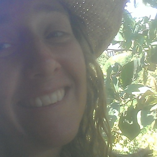 Tarnie Blint's avatar