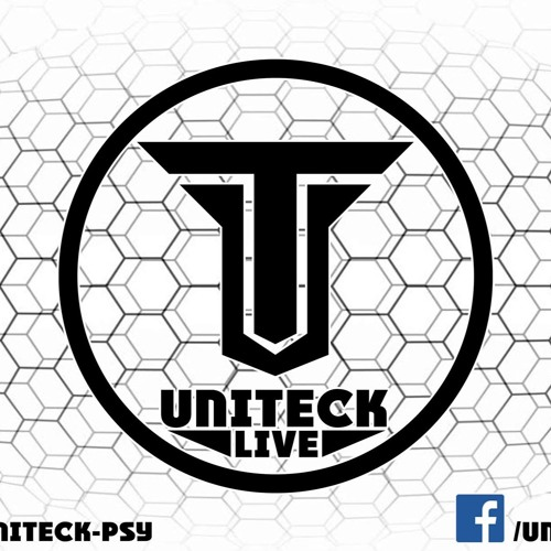 Uniteck Live's avatar