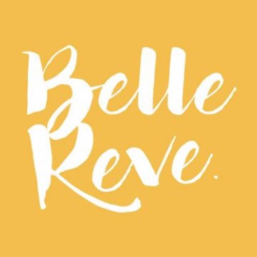 Belle Reve's avatar