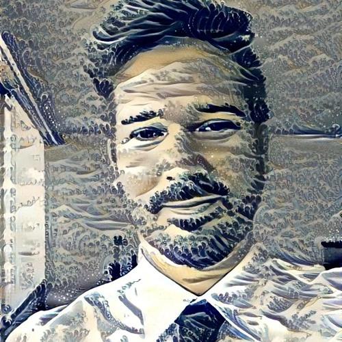 beattherapy's avatar