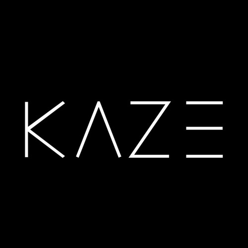 Frank Kaiser's avatar