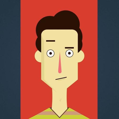 Abdulaziz Bargush's avatar