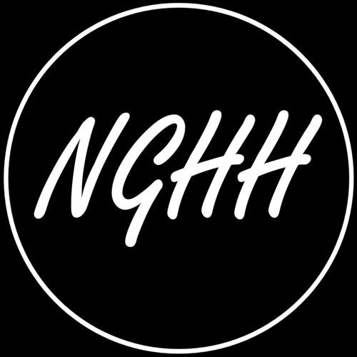 NextGenHipHop's avatar