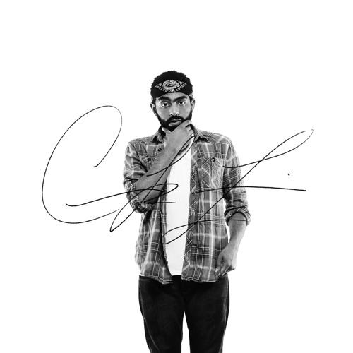 Classik Levine's avatar