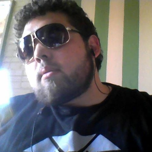 Dj-Bomba-TheBest's avatar