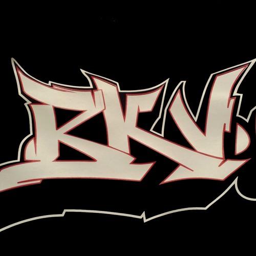 BKV's avatar