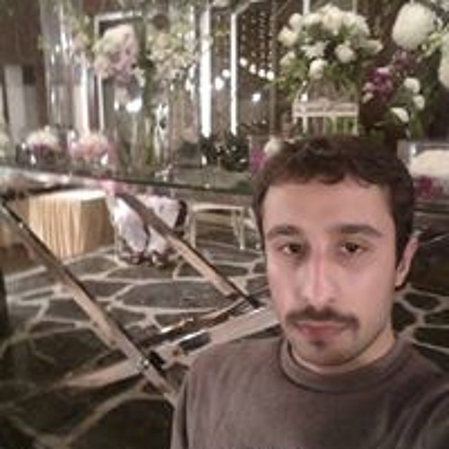 Ibrahim Baloch's avatar