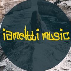 iameltti music