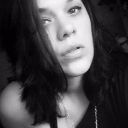 Janis Lampert's avatar