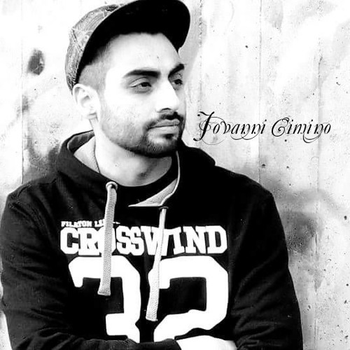 Jovanni Cimino Official FreeDownload Page's avatar