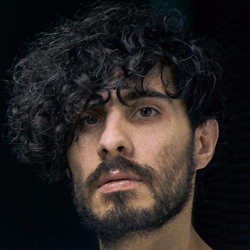 Sam Eyvaz's avatar