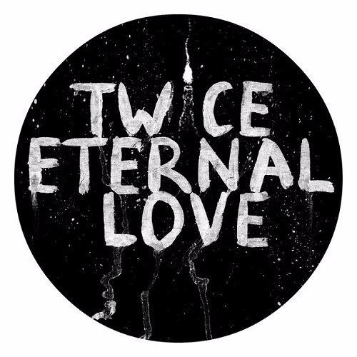 Twice Eternal Love's avatar