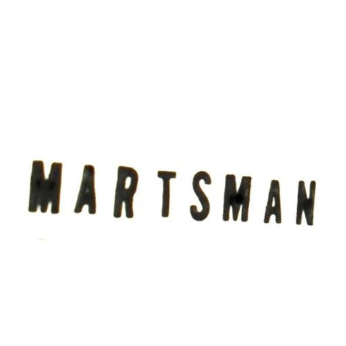 Martsman's avatar