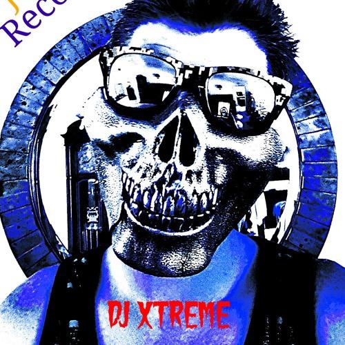DJ Xtreme's avatar
