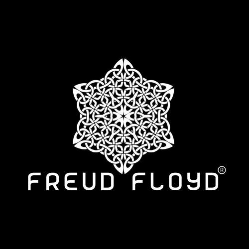 Freud Floyd's avatar