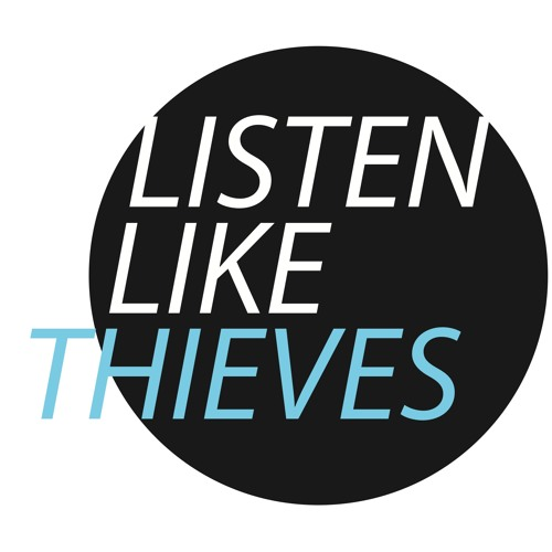 Listen Like Thieves's avatar