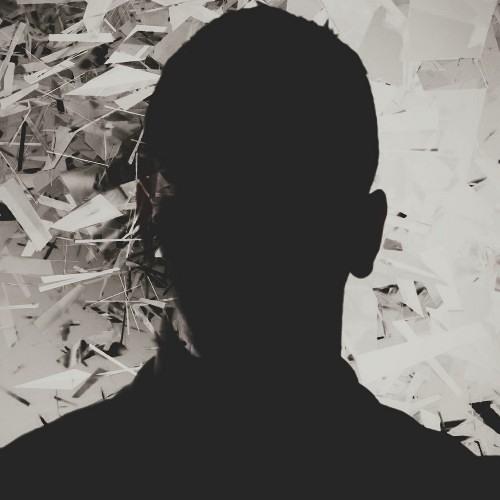 Dusan Trajkovic 1's avatar